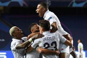 Bóng đá Pháp tại Champions League 2019/20: Cuộc nổi dậy của những 'anh nông dân'