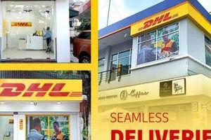 Không ngại Covid-19, DHL Express vẫn mở rộng đầu tư ở Việt Nam