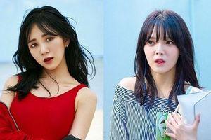 6 điều hủy hoại sự nghiệp thần tượng Hàn Quốc