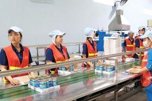 Doanh nghiệp thành công với 90% doanh thu từ hàng xuất khẩu nhờ đáp ứng tốt tiêu chuẩn chất lượng