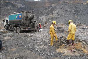 Đảm bảo an toàn lao động theo hướng chuyên môn hóa trong khai thác khoáng sản