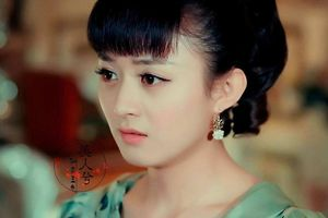 Những vai diễn 'tưởng nữ chính nhưng lại là vai phụ' trên màn ảnh Hoa ngữ