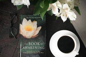 Cuốn sách ảnh hưởng tới cuộc đời Melinda Gates