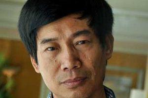 Nhà văn Sương Nguyệt Minh - đi qua bến nước mười ba