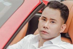 Bị tố 'vay 8 tỉ đồng không trả', 'thánh nhạc chế' Lê Bảo Bình nói gì?