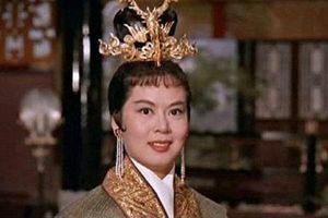 Tứ đại mỹ nhân lạ đời trên màn ảnh: Tây Thi 'xấu nhất lịch sử', Vương Chiêu Quân 'già chát', Điêu Thuyền 100 kg