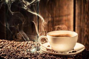 Uống ít nhất 2 cốc cà phê mỗi ngày, bệnh nhân ung thư gan nhận kết quả bất ngờ