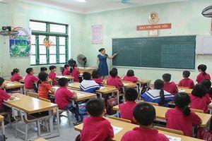Hơn 270 trường học tại Hòa Bình đạt chuẩn quốc gia
