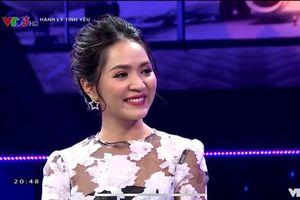 Ca sĩ Duyên Quỳnh 'ế chúa' tới gameshow hẹn hò và cái kết bất ngờ