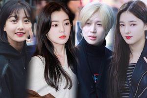 12 sự thật khó tin về K-Pop khiến dân mạng 'hú hồn': Ai gây sốc nhất?