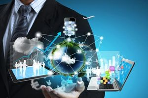 Chiến lược quốc gia về phát triển doanh nghiệp công nghệ số Việt Nam