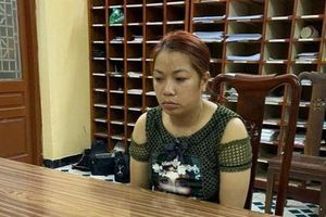 Từ vụ bé trai bị bắt cóc ở Bắc Ninh: Thói quen tai hại nhiều bố mẹ hay mắc vô tình có thể làm hại trẻ