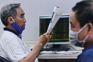 Giải mã sóng cổ phiếu giá thấp