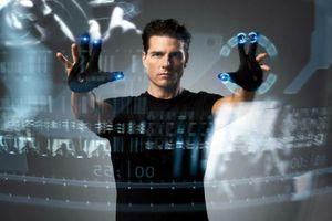 Những ý tưởng sáng tạo trong phim khoa học viễn tưởng