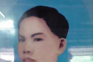 Mong tìm được phần mộ của liệt sĩ Dương Văn Minh