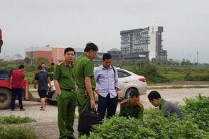 Tử hình kẻ cầm kéo đâm chết người tình ở Ninh Bình