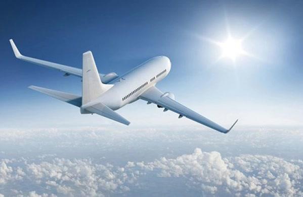Vietravel Airlines tiếp tục 'lỡ hẹn' giấy phép bay vì Covid-19