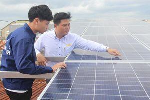 Tổng công ty Điện lực miền Nam: Tích cực thực hiện các chương trình tiết kiệm điện