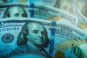SCMP: Vì sao việc in tiền tràn lan của các Chính phủ lại gây ra tương lai ảm đạm?