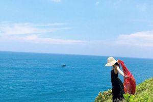 Việt Nam được bình chọn là điểm đến tốt nhất khi đi du lịch một mình