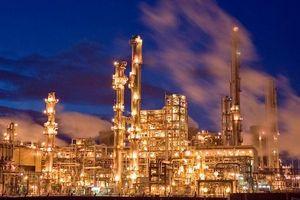Saudi Aramco tạm ngừng đầu tư vào khu liên hợp lọc hóa dầu Trung Quốc