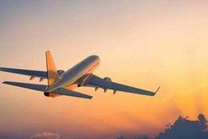 Bộ Giao thông Vận tải 'nhắn nhủ' Vietravel Airlines về kế hoạch bay vì dịch COVID-19