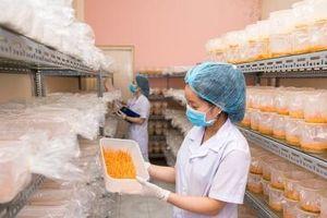 Nâng tầm chất lượng hàng Việt nhằm tận dụng cơ hội từ EVFTA