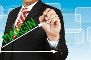 Chứng khoán STG và VNS không đủ điều kiện giao dịch ký quỹ