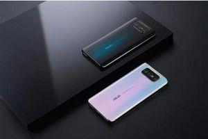 ASUS Zenphone 7 và 7 Pro ra mắt, camera gần giống với Galaxy A80, giá bán khoảng 18 triệu Đồng