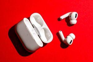 Không sử dụng lại thiết kế cũ, AirPods 3 sẽ được Apple làm mới hoàn toàn