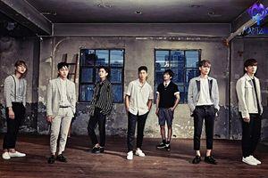 Các cựu idol bật mí 4 bí mật gây sốc về ngành công nghiệp K-Pop