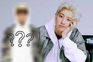 Hé lộ dự án mới của Chanyeol (EXO), Rapper tên tuổi sẽ bắt tay kết hợp là...