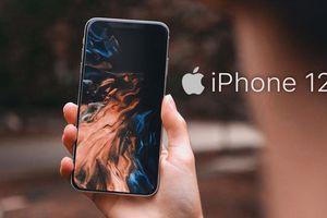 iPhone 12 sẽ có pin siêu lâu nhờ công nghệ đang được trang bị trên AirPods Pro