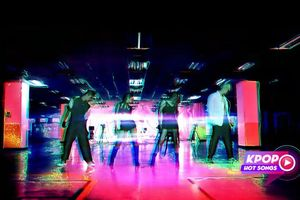 KARD chính thức 'nổ phát súng' comeback với GUNSHOT: Lyrics ý nghĩa nhưng vẫn bị nhà đài cấm cửa!