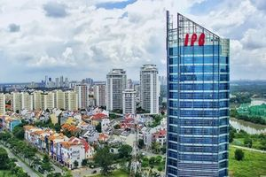 'Điểm mờ' trong bức tranh tài chính của Tân Thuận IPC