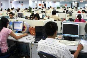 Hiện thực hóa giấc mơ 100.000 doanh nghiệp ICT