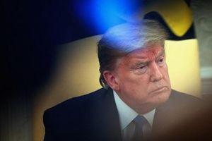 Đàm phán với Nga về vũ khí hạt nhân có thể giúp ông Trump trong cuộc bầu cử?