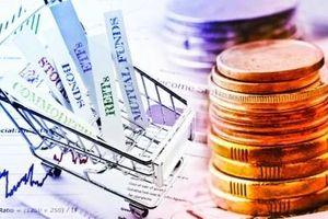 Đón cơ hội đầu tư cổ phiếu cuối năm