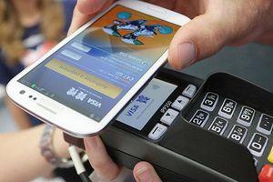 Thanh toán không dùng tiền mặt: Giảm phí thanh toán để kích thích người dùng
