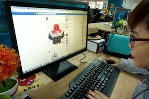 Mua hàng Online: 2 trở ngại lớn