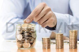 Thận trọng với tham vọng gọi vốn lớn