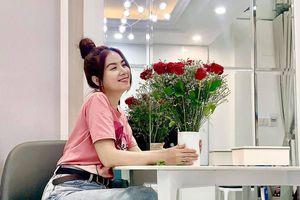 Kha Ly - Thanh Duy xây nhà mới để chuẩn bị có con