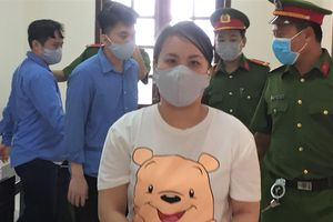 Tra tấn thai phụ, 3 bị cáo hầu tòa