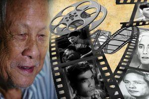 Trần Phương - Át chủ bài của điện ảnh thời kỳ đầu