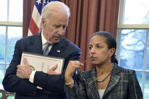 Bầu cử Mỹ: Hé lộ danh sách nội các tiềm năng của ứng cử viên Joe Biden