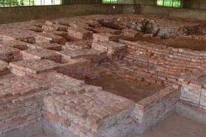 Cho phép khai quật khảo cổ tại điểm Long Hưng và Tân Lại, tỉnh Đồng Nai