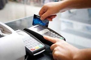 Doanh nghiệp 'né' thanh toán điện tử vì chi phí cao