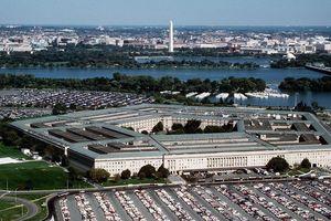 Bộ Quốc phòng Mỹ đưa thêm 11 công ty liên quan PLA vào danh sách trừng phạt