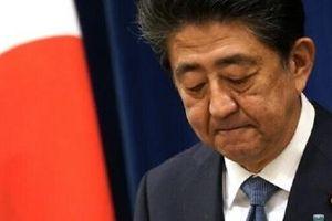 Chứng khoán châu Á ra sao sau biến động trên chính trường Nhật Bản?