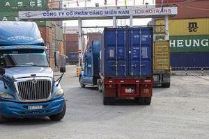 Từ thương vụ ITL Corp tăng sở hữu tại Sotrans lên gần 97%: Để M&A không hạn chế cạnh tranh